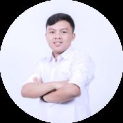 <center>Yohanes Agung</center>